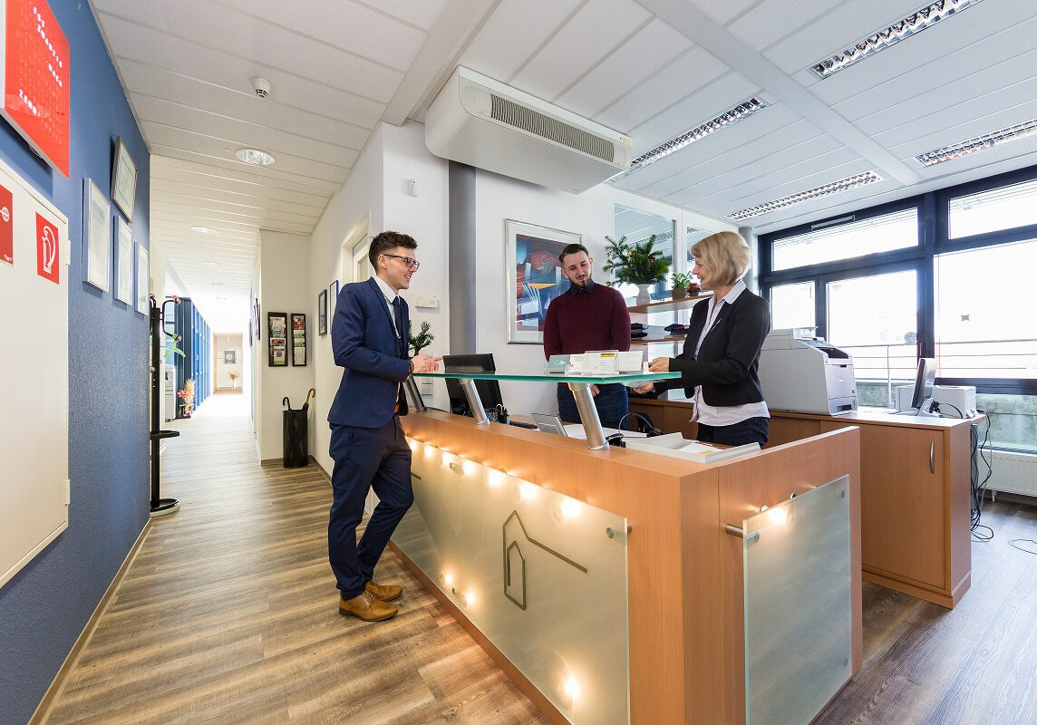 20190109-Businesscenter-6D_9060